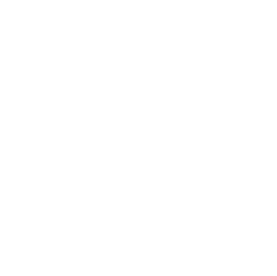 Andrea Ya'aqov Instagram